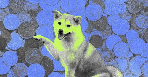 Dogecoin: What's the future of Doge?