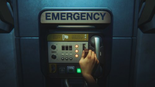 Alien: Isolation shows the death, and life, of the working class in space