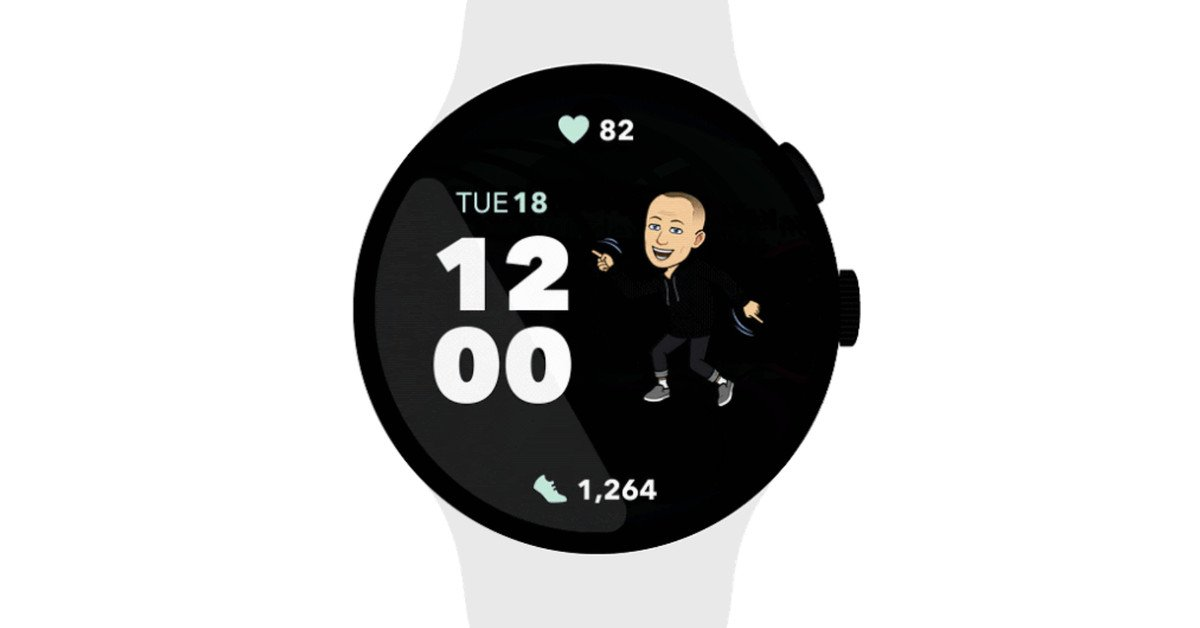11 things we know about the new smartwatch OS from Google and Samsung — and some we don't