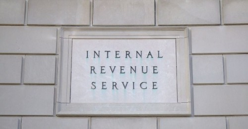 How to file and pay your 2020 taxes online