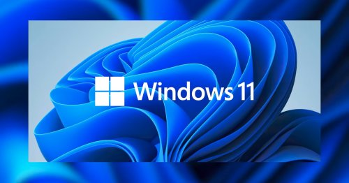 Here's everything Microsoft is removing from Windows 11