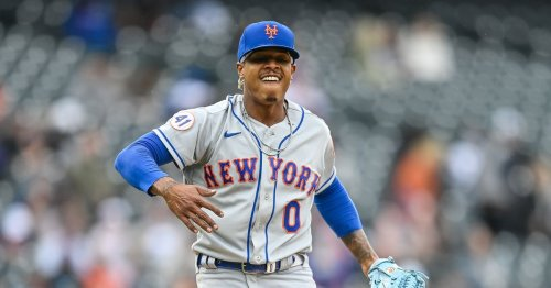 Mets Morning News: The Stro Show Hits Colorado