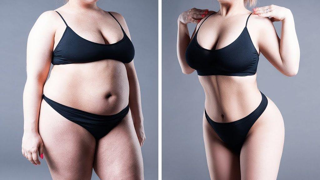 Diets Man & Women - cover