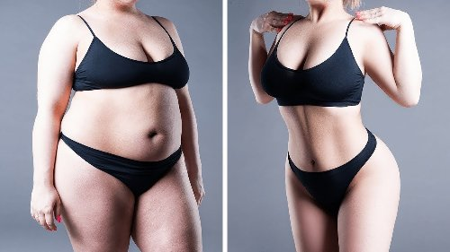 How to Lose Belly Fat In 30 Days (15 Simple Exercises + Diet Plan)