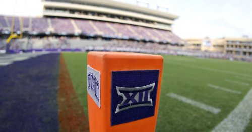 How big of boon will Big 12 membership be for BYU recruiting?