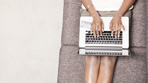 How to Shop Online Like a Pro