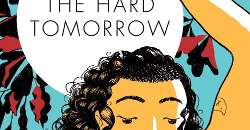 One Good Thing: The future is uncertain. This graphic novel is hopeful anyway.