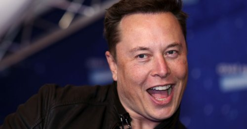 The outsized importance of SNL, explained by the Elon Musk hosting controversy