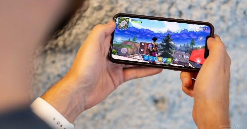 Epic's decision to bypass Apple's App Store policies were dishonest, says US judge