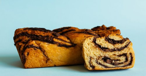 Try a Different Babka Every Month With New Austin Delivery Service