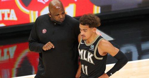 Bill Simmons's NBA Must-Buys