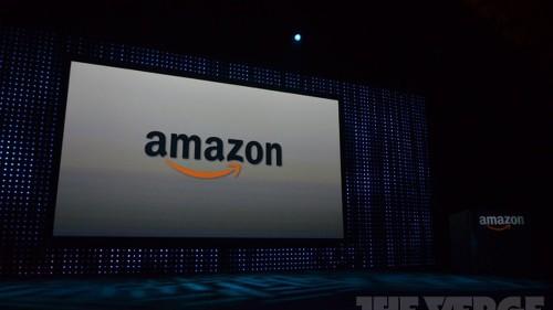 Amazon's set-top box runs into further delays