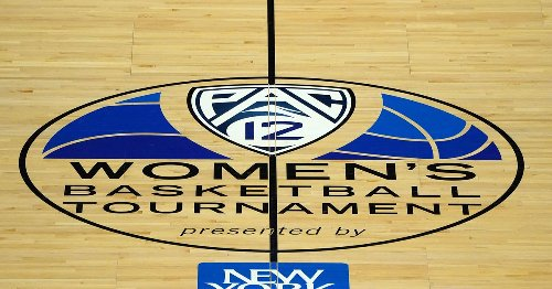 Pac-12 conference makes changes to women's hoops