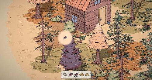 11 hidden object games you shouldn't miss