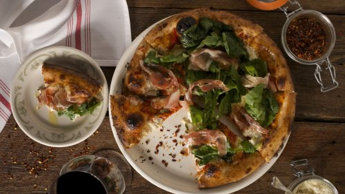 Where to Eat in Naples and Marco Island