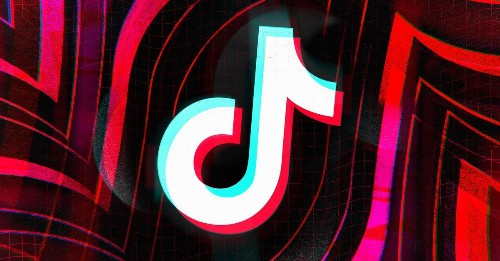 Trump to ban US TikTok and WeChat app store downloads on September 20th