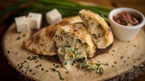 16 Miami Restaurants With Great Gluten-Free Options
