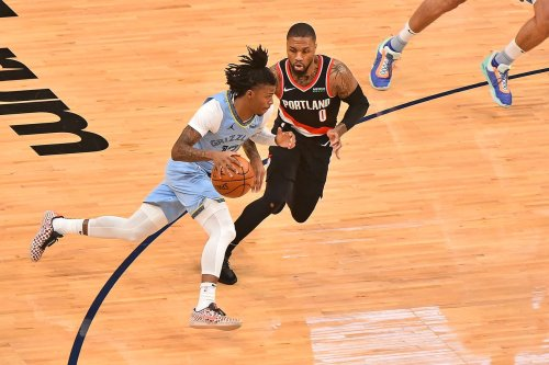 Getting to the Root of the Blazers Defensive Struggles