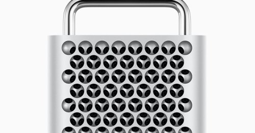 APPLE COMPUTERS cover image