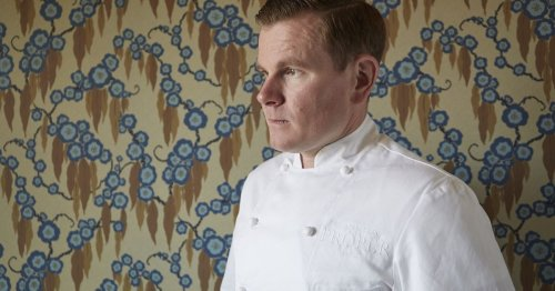 Major Chef Moves Impact Juniper and Ivy, Campfire, and More