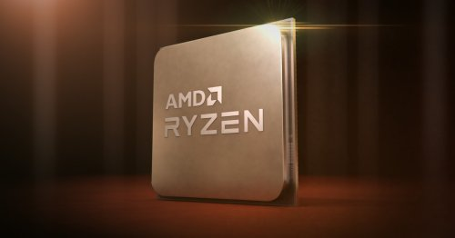 AMD made a billion dollars more in Q4, and multiple billions in 2020