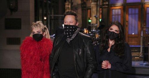 Dogecoin: Elon Musk makes a Doge joke. Should you sell now?
