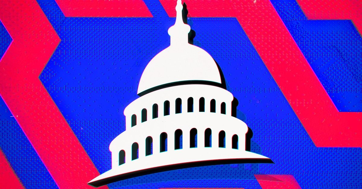 From June: Democrats in Congress introduce decriminalization bill for all drugs, not just weed