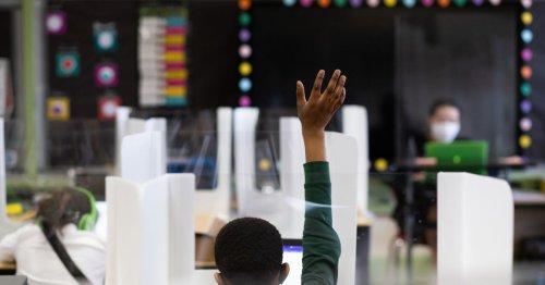 Do Newark charter schools make segregation worse? A guide to the debate