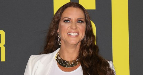 The Case for Phoenix, Plus Stephanie McMahon on All Things WWE