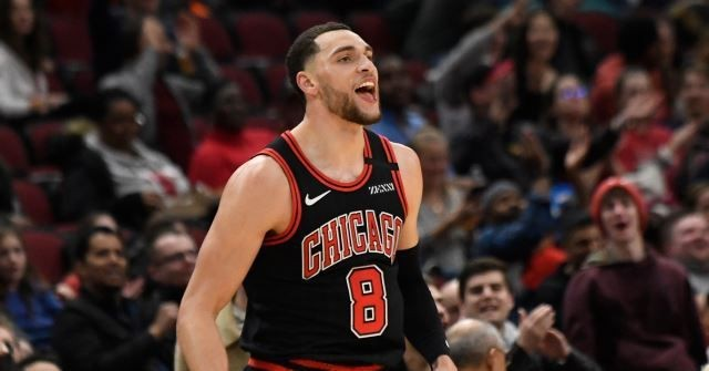 Old habits die hard, as Bulls have a complete meltdown in Oklahoma City