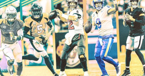 Which 2-0 NFL Teams Are Real Contenders, and Which Are Just Pretend?