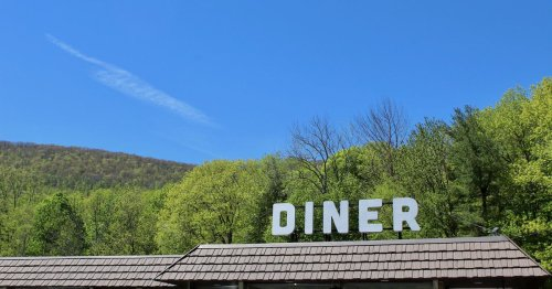 The Perfect Weekend Guide for Eating and Drinking in the Hudson Valley