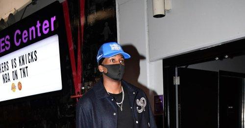 REPORT: The Mavericks are likely to sign ex-Knick Frank Ntilikina