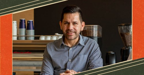One of Seattle's Best Roasters Is on a Quest for a Better Bean