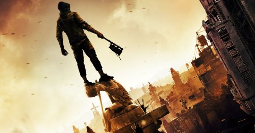 Go read this report about the struggles of Dying Light 2 developer Techland