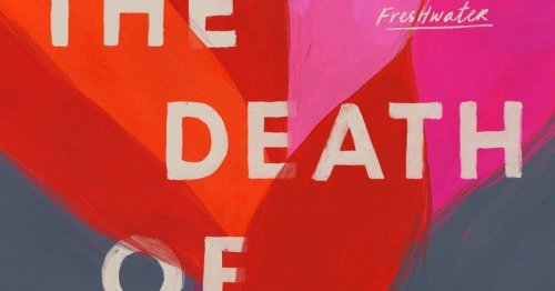 This April, the Vox Book Club is reading The Death of Vivek Oji
