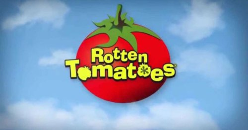 Rotten Tomatoes, explained