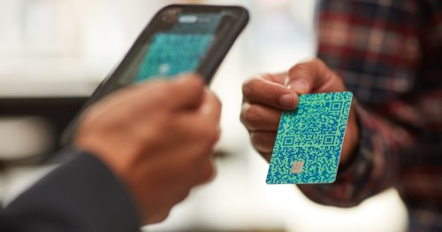 Are credit cards from Apple, Venmo or Amazon worth it?