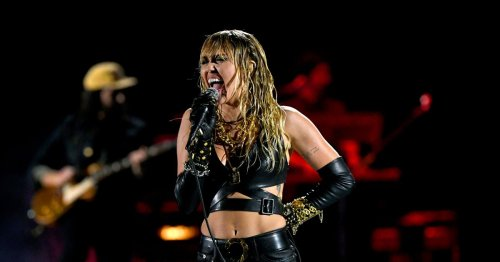 Chance the Rapper, Miley Cyrus, Diplo, Wilco among 100 headliners set for Summerfest