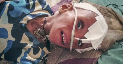 Amid world's worst hunger crisis, first deaths confirmed in Ethiopia's blockaded Tigray region