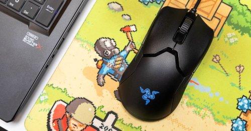 Razer's PC gaming starter kit is just $69 at Walmart