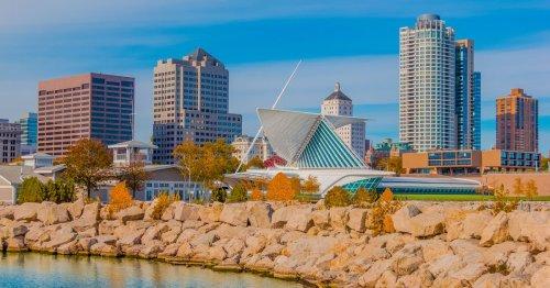 Wisconsin's Top Road Trip Food Destinations Along Lake Michigan