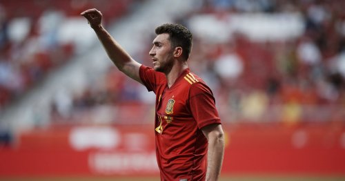 Aymeric Laporte would be Barcelona's signing of the summer