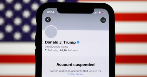 NYU researchers find no evidence of anti-conservative bias on social media