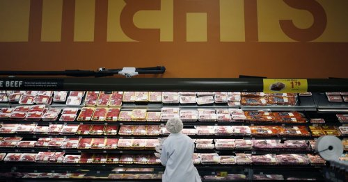 How Biden can rein in the Big Meat monopoly