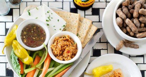 18 Outstanding Chapel Hill/Carrboro Restaurants