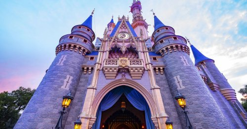 How to Navigate a Pandemic-Era Disney World Right Now