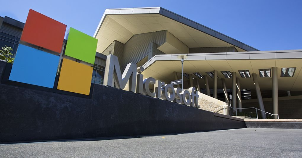 Microsoft won't fully reopen its offices until September 7th at the earliest