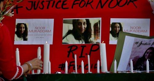 In Pakistan, woman's brutal killing, beheading casts a harsh spotlight on gender-based violence