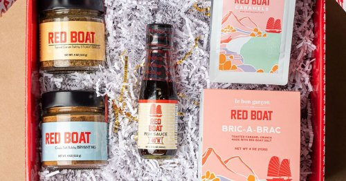The 2020 Eater LA Holiday Gift Guide